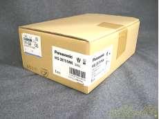 未開封 パナソニック 5回路マルチ調光タイプ 親器|PANASONIC