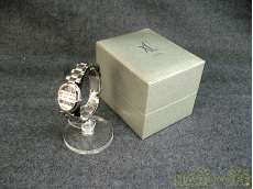 クロスシー 腕時計 SS レディース|CITIZEN