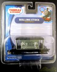 HOゲージ THOMAS&FRIENDS|BACHMANN