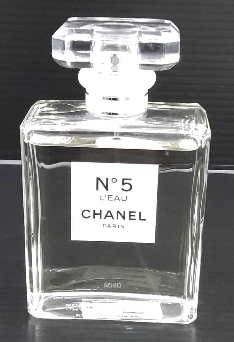 NO.5|CHANEL
