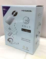 CDレコ CD取り込み器|I・O DATA
