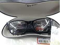 眼鏡フレーム|Ray Ban