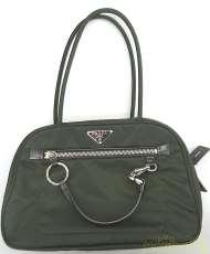 PRADA ハンドバッグ|プラダ