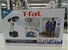 衣類スチーマー|T-fal