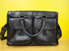 2WAYバッグ|グルカ