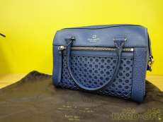2WAYバッグ|KATESPADE