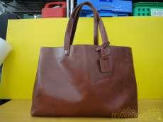 ファッション雑貨関連|土屋鞄製造所
