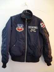 USAF70周年記念 MA-1|AVIREX