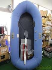 ローイングボート|ACHILLES