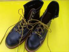 ブーツ|DANNER
