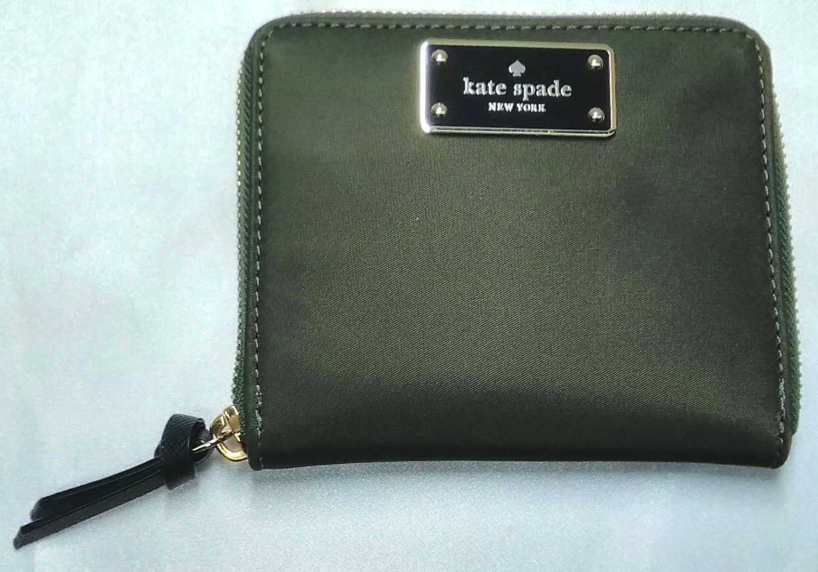 財布|KATE SPADE