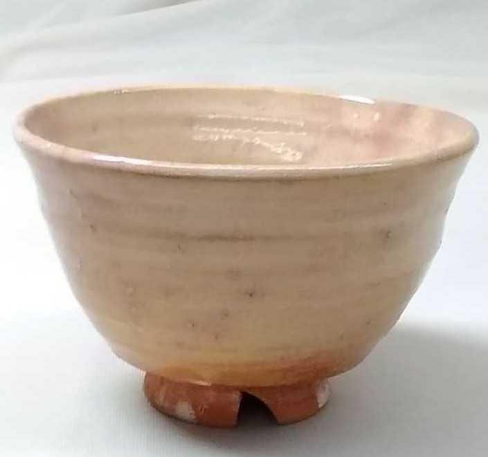 茶器|萩焼