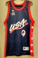 NBAレプリカユニフォーム|CHAMPION