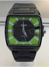 HYBRID COLLECTION|WIRED