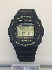 35th ANNIVERSARY LIMITED|CASIO