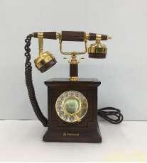 アンティーク電話機|NATIONAL