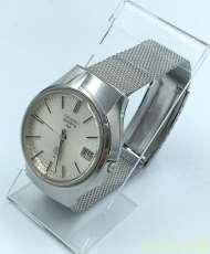 オールドセイコー腕時計|SEIKO