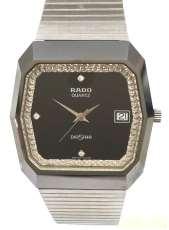 腕時計|RADO