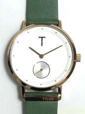 レディース腕時計|TYLOR