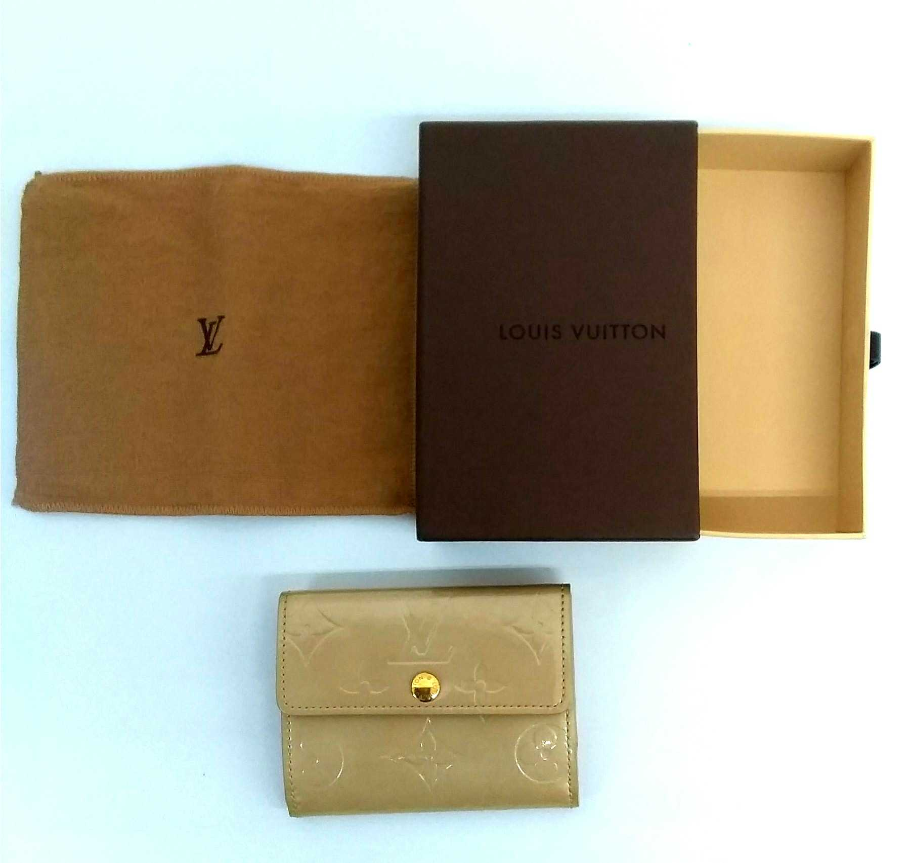 ラドロー|LOUIS VUITTON