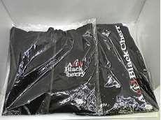パーカー&サルエルセット|ACID BLACK CHERRY