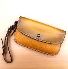 財布|COACH