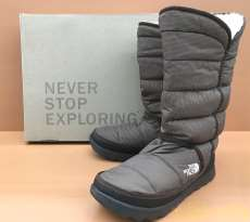 THE NORTH FACE W Amore Ⅱ|THE NORTH FACE