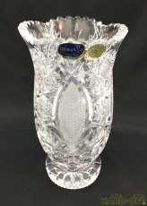 花瓶|BOHEMIA
