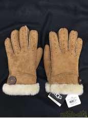 手袋【UGG】【タグ付き】|UGG