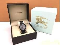 腕時計(クォーツ)|BURBERRY