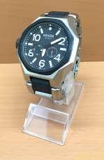 腕時計(クォーツ)|NIXON