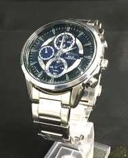 腕時計(ソーラー)|WIRED