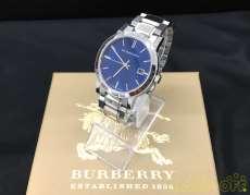 BURBERRY クォーツ腕時計|BURBERRY