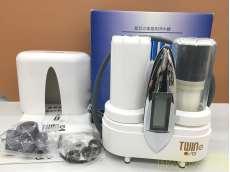 OSG 家庭用浄水器 TWINe|OSG