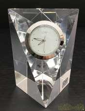 置時計【NARUMI】|NARUMI