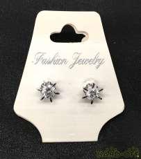 プラチナ|FASHION JEWELRY(販売店)