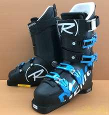 ROSSIGNOL スキーブーツ RBG2600|ROSSIGNOL