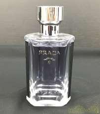 オードトワレ(メンズ香水) PRADA