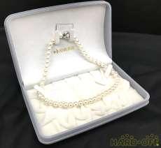 真珠ネックレス|TASAKI(販売店)
