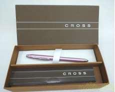 ボールペン CROSS