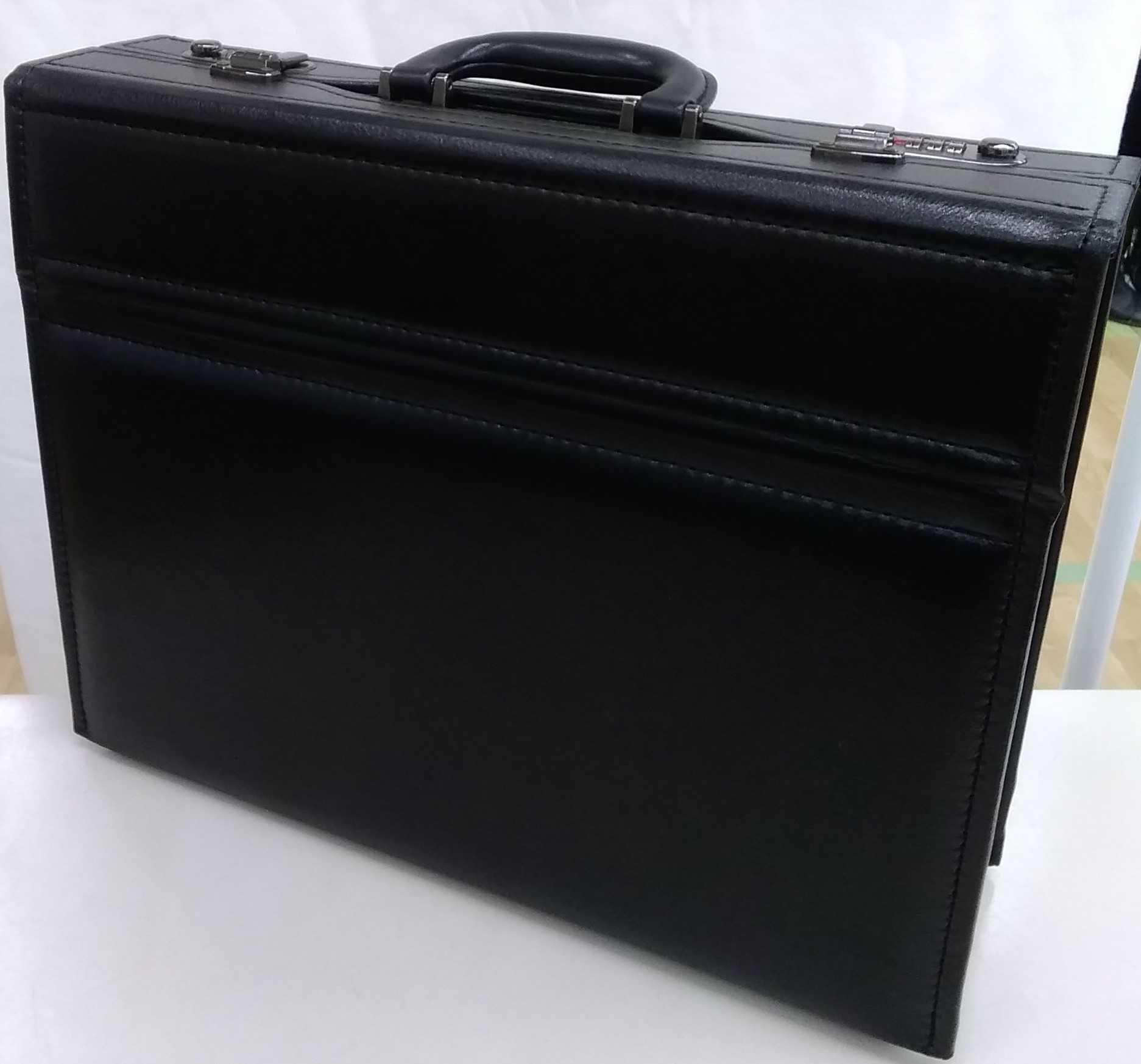 ビジネスバッグ|KOKUYO