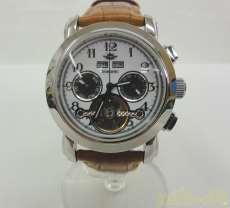 自動巻き腕時計|DOMINIC