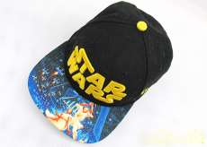 帽子|NEW ERA