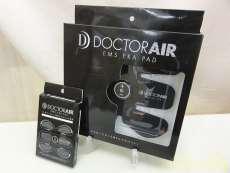 デンタルケア関連|DOCTOR AIR