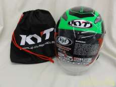 ヘルメット|KYT