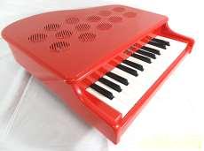 楽器玩具 KAWAI