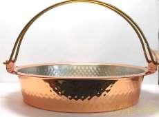 鍋|新光金属株式会社