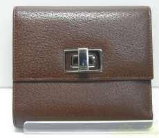 折り財布|GUCCI