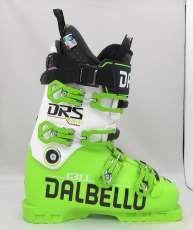 ダルベロ スキーブーツ 25.5cm|DALBELLO