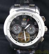 自動巻き腕時計|HARRISON